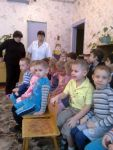 c_113_150_16777215_00_images_boevka_2014-02-14-12(1).jpg