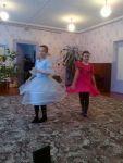 c_113_150_16777215_00_images_boevka_2014-02-14-17(1).jpg