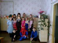 c_200_150_16777215_00_images_boevka_2014-02-14-11(1).jpg