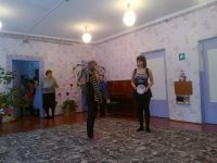c_200_150_16777215_00_images_boevka_2014-02-14-13(1).jpg