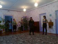 c_200_150_16777215_00_images_boevka_2014-02-14-15(1).jpg