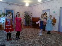 c_200_150_16777215_00_images_boevka_2014-02-14-19(1).jpg