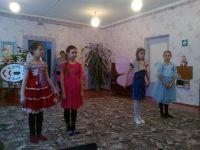 c_200_150_16777215_00_images_boevka_2014-02-14-21(1).jpg