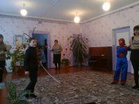 c_200_150_16777215_00_images_boevka_2014-02-14-24(1).jpg