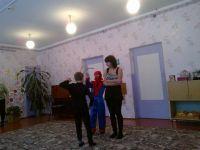 c_200_150_16777215_00_images_boevka_2014-02-14-25(1).jpg