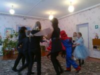 c_200_150_16777215_00_images_boevka_2014-02-14-26(1).jpg