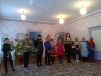 c_200_150_16777215_00_images_boevka_2014-02-14-28(1).jpg